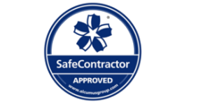 Health Safety SafeContractor